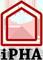 logo_iPHA_60x43