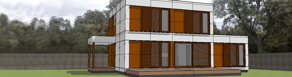 dmnarquitectura_casacubic4-940x250