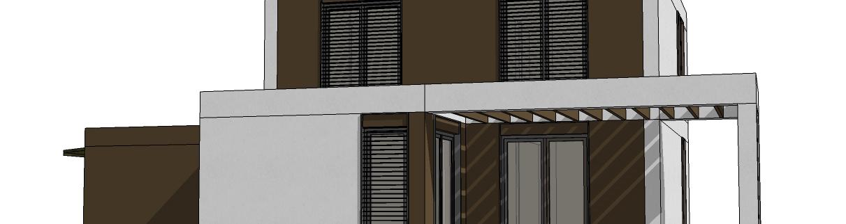 dmnarquitectura_modelo_El_Coto-940x250